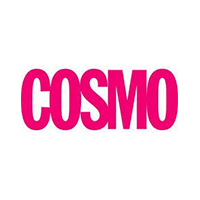 Cosmo